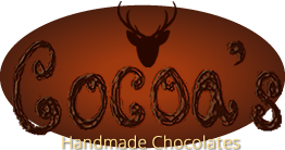 Cocoas Logo